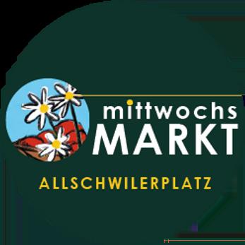 Mittwochsmarkt Allschwilerplatz