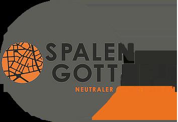 NQV Spalen-Gotthelf
